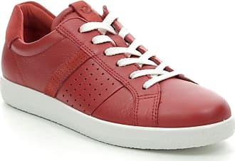 Ecco Trainers for Women − Sale: up to −30% | Stylight
