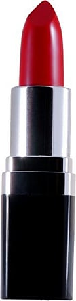 Zuii Organic Lipstick classic red 303 4 g