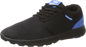 1e4bfd676ef3 Supra® Trainers  Must-Haves on Sale up to −52%