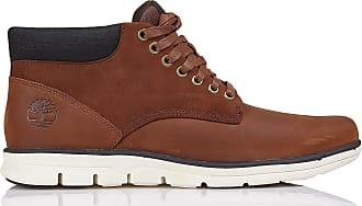 Timberland Timberland en en Timberland Boots Boots daim daim cUxHFawq