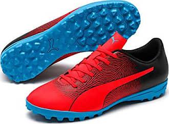 Sneaker in Rot von Puma® für Herren | Stylight