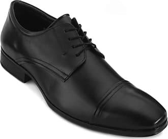 Jota Pe Sapato Jota Pe Jp18-70655