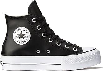 nouveaux produits chauds fréquent nouveau style de Converse® Mode : Achetez maintenant jusqu''à −78% | Stylight