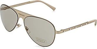 Versace Sonnenbrillen für Damen − Sale: bis zu −30%   Stylight