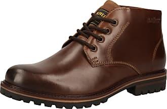 S.Oliver Schuhe für Herren: 507+ Produkte bis zu −48