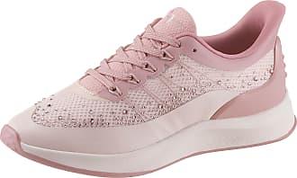 Tamaris Sneaker »Fashletics«