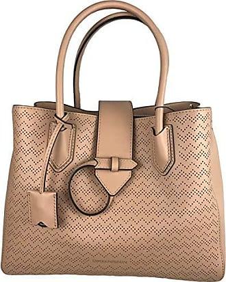 3341fdc52a62c0 Emporio Armani Taschen: Bis zu bis zu −58% reduziert | Stylight