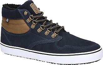 Element Sneaker: Sale bis zu −55% | Stylight
