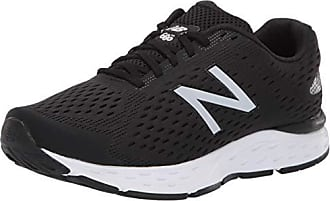 58d0a9b397433 New Balance® Shoes: Must-Haves on Sale up to −50% | Stylight