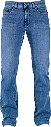 Pioneer Jean Stretch 9733.06.1144 Ron bleue//stone used