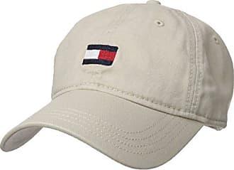 986b14687cb Tommy Hilfiger Mens Ardin Dad Hat