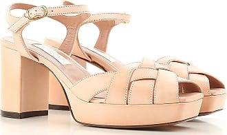 93cbf7c56f1 Women's L'autre Chose® Sandals: Now up to −66% | Stylight