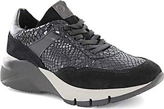Tamaris® Schnürschuhe in Schwarz: bis zu −33% | Stylight