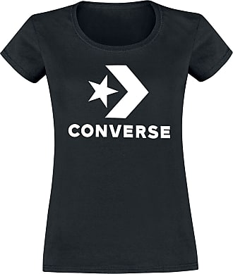 Converse Shirts: Sale bis zu −57% | Stylight