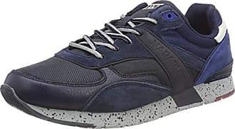 Napapijri Sneaker Low: Bis zu bis zu −39% reduziert   Stylight