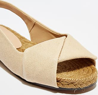 4ab00c214ddca2 Chaussures D'Été Castaner® : Achetez jusqu''à −77% | Stylight