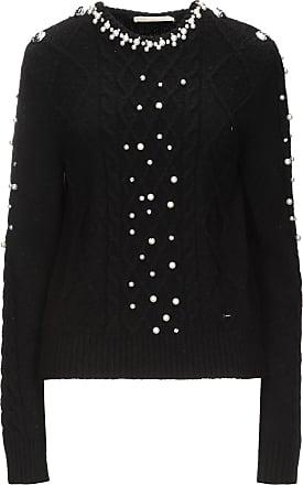 Gaudì MAGLIERIA - Pullover su YOOX.COM