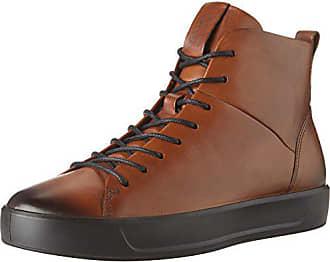 Ecco Sneaker für Herren: 1094+ Produkte ab 70,95 € | Stylight