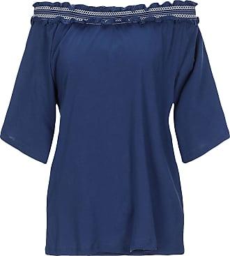 Emma & Gaia TOPWEAR - T-shirts su YOOX.COM