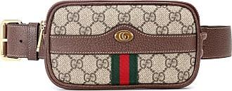 Gucci Gürteltasche Ophidia GG Small