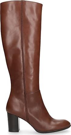 promo code f121c aaaba Stiefel Mit Absatz von 10 Marken online kaufen | Stylight