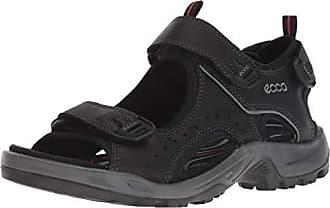 Ecco Outdoor Sandalen für Herren: 55+ Produkte ab 70,95