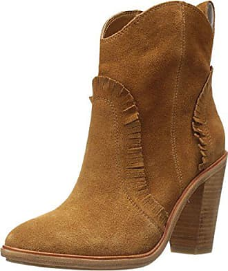 48ce5c2c56 Joie Womens Mathilde Boot, Whiskey, 35.5 EU/5.5 M US