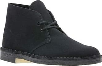 1f046fe5845 Clarks® Desert Boots: Must-Haves on Sale up to −32% | Stylight