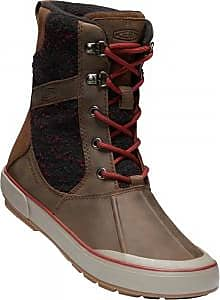c0534369a1b Keen® Winter Boots  Must-Haves on Sale up to −30%