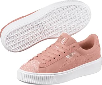 d4562a2a83762 Sneakers Basse Puma®  Acquista fino a −60%