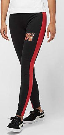 Puma Sporthosen: Bis zu bis zu −71% reduziert | Stylight
