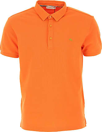 super popular 63fec 6fa2e Polo da Uomo Etro | Stylight