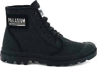 Herren Schuhe von Palladium: bis zu −40% | Stylight