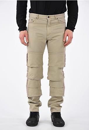 Y / Project 18cm Cotton Jeans size S