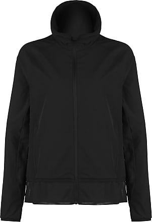 Damen Jacken in Schwarz von adidas Performance | Stylight