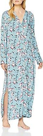 exzellente Qualität neue Liste heiß-verkaufender Beamter Palmers Nachthemden: Sale ab 22,28 € | Stylight