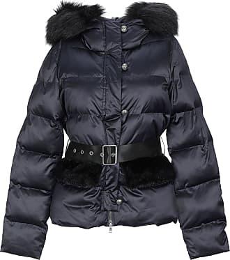 ec1936039 Manteaux Pinko® : Achetez jusqu''à −69% | Stylight