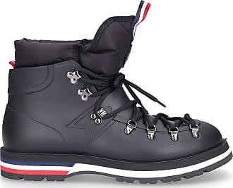 Moncler® Schuhe: Shoppe bis zu −67%   Stylight