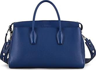 Tod's Bowler Bag Medium