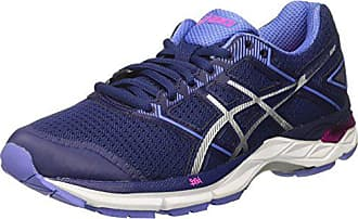 Asics®: Scarpe in Blu Scuro ora da 33,86 €+ | Stylight