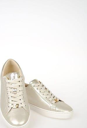 Chaussures D'Été Michael Kors : Achetez jusqu''à −69