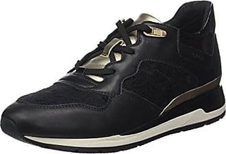 attraktive Mode beispiellos Bestbewertet authentisch Geox Sneaker für Damen − Sale: bis zu −27% | Stylight