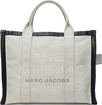 Marc Jacobs Väska Dam