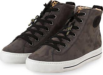 new product a8593 91576 Paul Green Sneaker: Sale bis zu −33% | Stylight