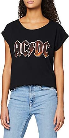 Band T Shirts da Donna: Acquista fino a −55% | Stylight