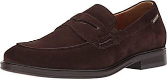 ceb44eaded0 Delivery  free. Mephisto Mens Nilson Penny Loafer