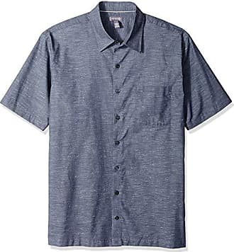 441159145186d Van Heusen® Short Sleeve Shirts  Must-Haves on Sale at CAD  20.64+ ...