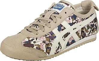 Onitsuka Tiger Mexico 66 W Shoes camo Flower/Cream