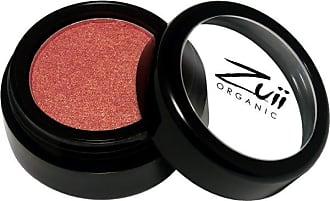 Zuii Organic Eyeshadow rose mist 204 19 g