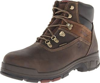 1bcc643c7fa Wolverine® Hiking Boots: Must-Haves on Sale at USD $23.33+ | Stylight